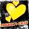 tagada-n-chap