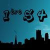 1ereS4-leo91240
