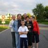 la-famille-en-espagne