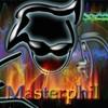 Masterphil-mix