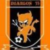 Diablos53