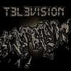 T3L3VISION