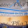 Love-PhaW