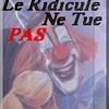 no-ridicule-sheqx