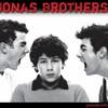 jonasbrothers7748