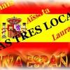 Las3locas06