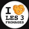 Lov3-Les-Trois-Fromages