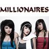 music-millionaires