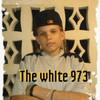 Xx-The-White-Style-xX