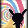 Nyappy-rabbit