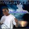 BouBou-TcHaD119