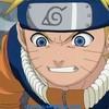 Team7-Naruto