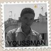 youssman-rap