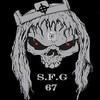 Team-Sfg-67