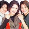 groupethaizaza