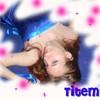 titemy13