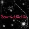 Sow-4ddiictiiv