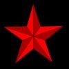 la-tiigreessee