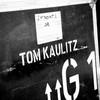 tom-sexgott-k