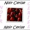 Noir-Cerise---x