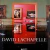 lachapelle2008