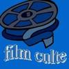 films-culte