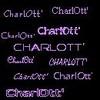 Ch-4rlOtt3--xx3