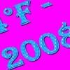 4F-2008