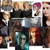 harrypotter7love