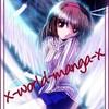 X-World-Manga-X