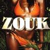 king-zouk28