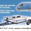 transportvoiture