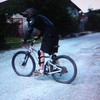 the-bikerboyz-81