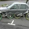 bike-trial44