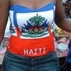 haitianfamily509