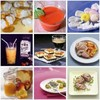 mes-recettes-perso