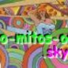 oo-mitos-oo