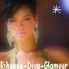 Rihanna-Diva-Glamour