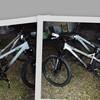 TJ-dirt-91250