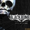 black-bomb-a-59