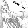 Mist3r--x3