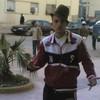 anwar-hamza-ayach