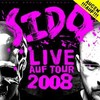 sido-official