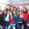 x-sweet-berliere-2008-x
