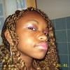 Miss-Zayifa