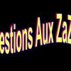 questionsauxzaza