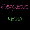 Morganuus