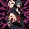 xx-itachi-sakura-xx