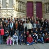 mycomenius