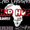 W-lad-L-hssab